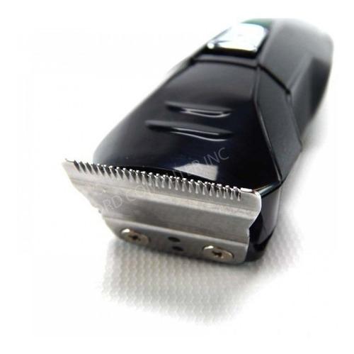 afeitadora remington para hombre lithium pg6025 all in one