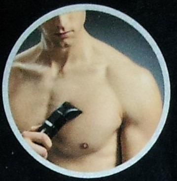 afeitadora remington todo en 1 barba cuerpo ingle axilas nva