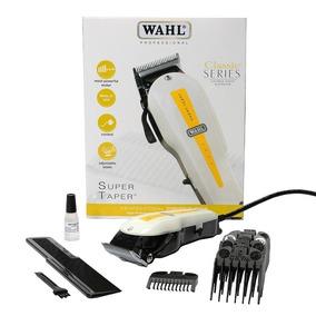 a535560bc64 Carcasa Para Maquina De Afeitar Wahl - Afeitadoras y Accesorios en ...