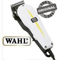 Maquina De Afeitar Wahl Profesional 100% Original Nuevas