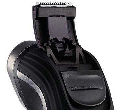 afeitadoras rotativas,philips norelco 6948xl  41 afeitad..