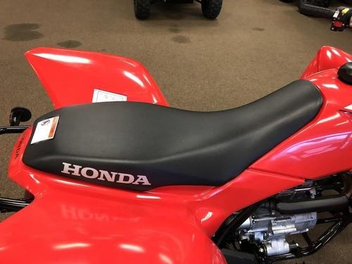 affordable brand new atv  2019 honda trx250x