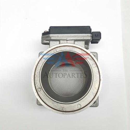 afh50-15 sensor maf 93-95 mercury villager nissan quest 3.0l