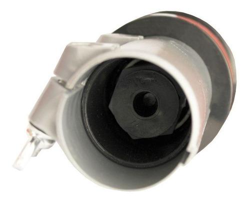 afiador de brocas de aço vidia do 3,5 mm ate 10 mm