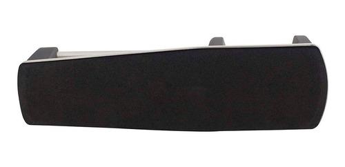 afiador de faca 20,5cm x 6cm linha do assador mor full