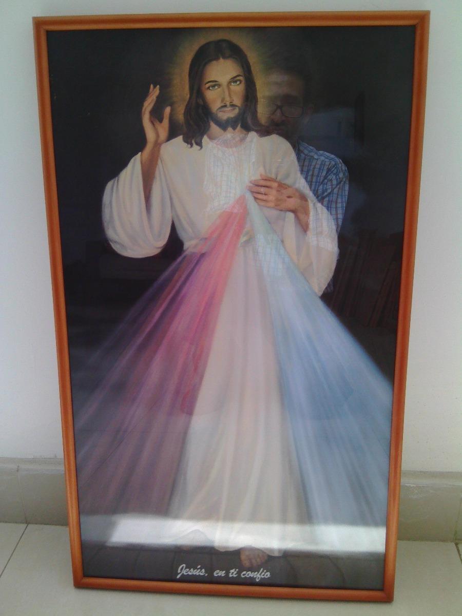 Dorable Fotos Enmarcadas De Jesús Elaboración - Ideas Personalizadas ...