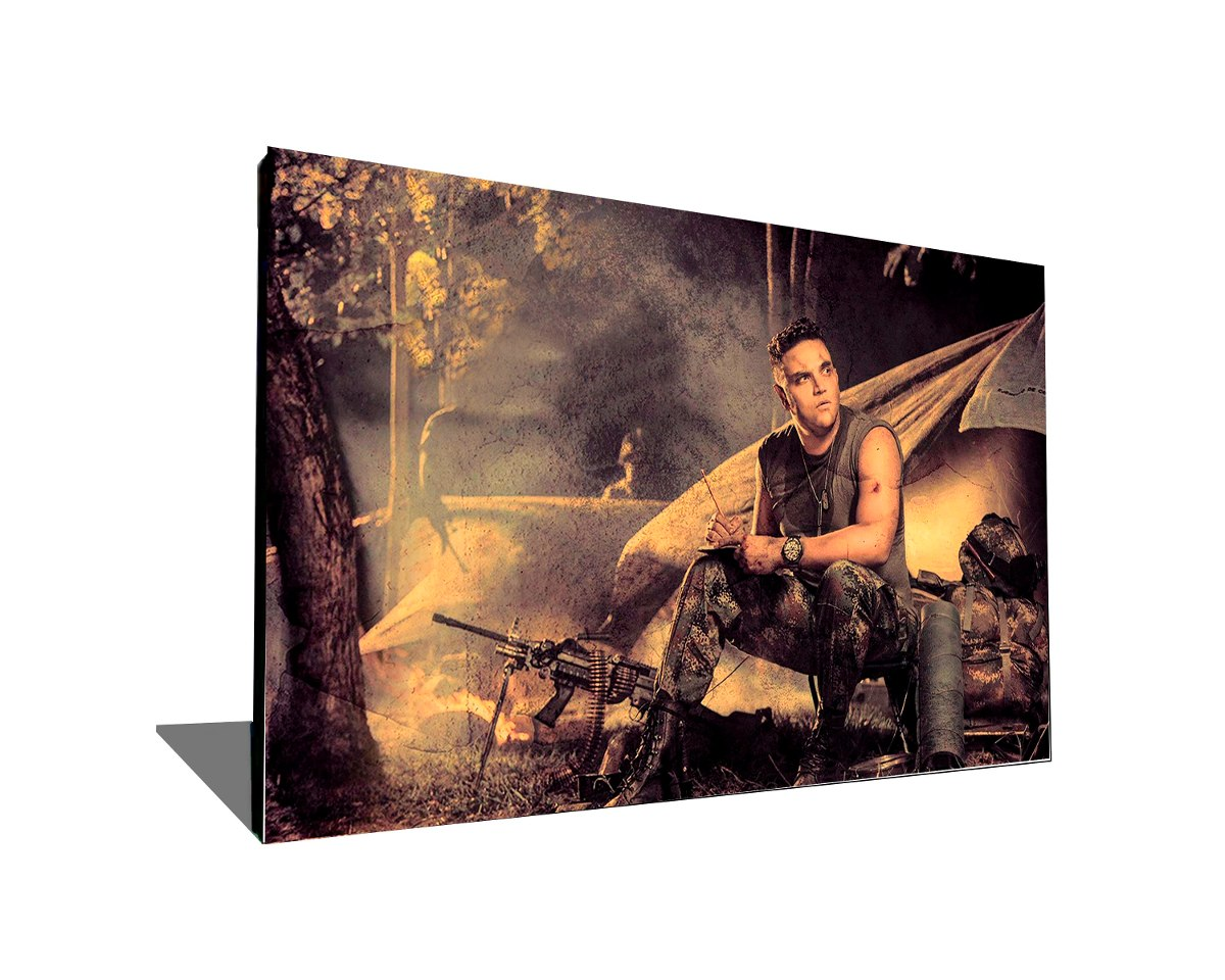 Afiche De Silvestre Dangond Bs 33 700 00 En Mercado Libre # Muebles Dangond