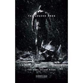 Afiches De Peliculas/ Posters De Cine Originales Batman