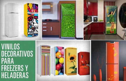 afiches laminas murales cuadros banners canvas vinilos catalogos revistas carpetas sobres entradas mapas libros planos