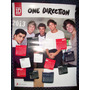 Afiche / Calendario 2013 - One Direction ( Alta Resolucion )