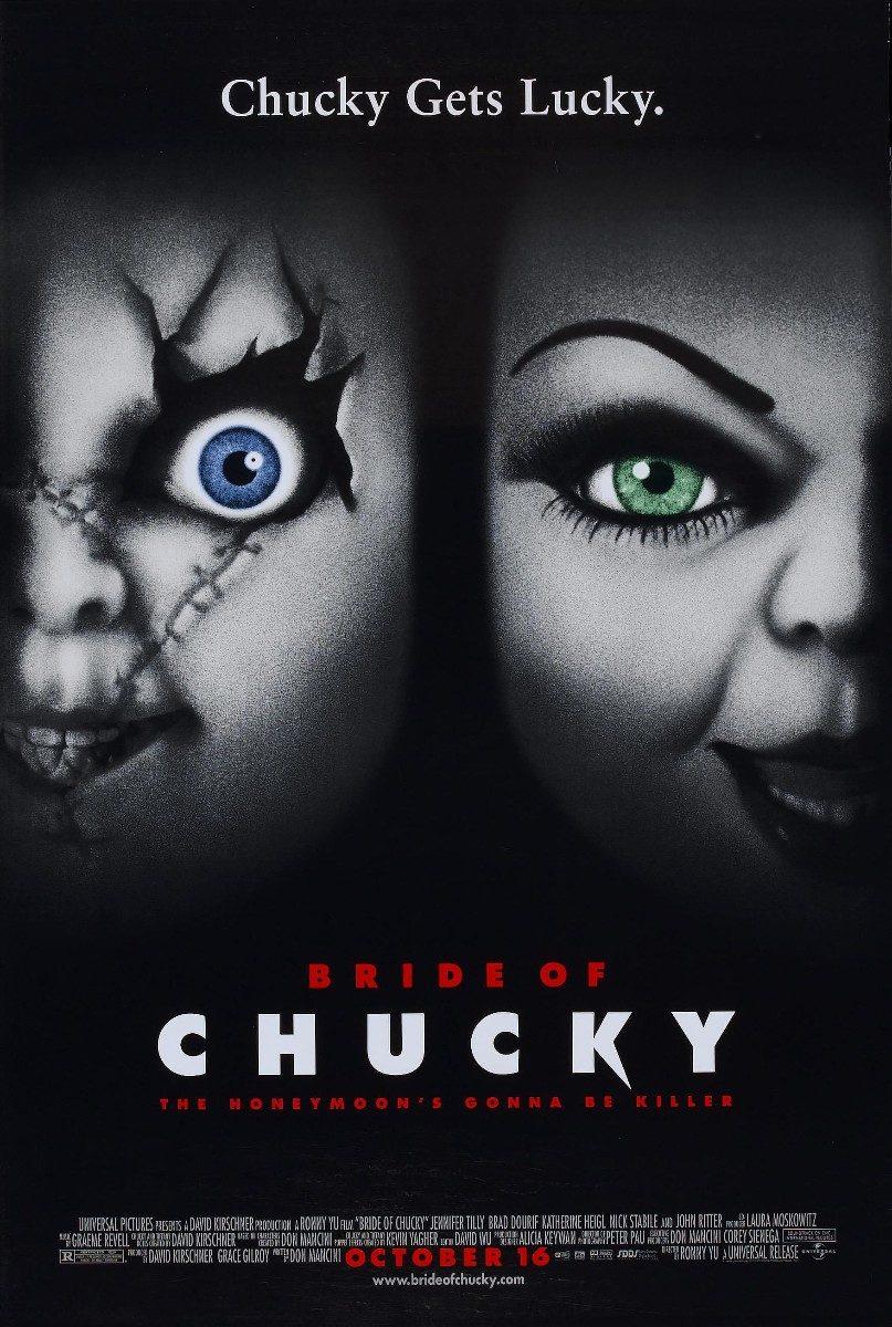 Afiches Poster Cine 42x30cm Todas Las Películas - $ 40,00 en Mercado ...
