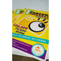 Impresión Afiches Para Tocatas , Eventos O Publicidad 33x48