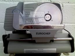 afilado de discos y reparacion de rebanadoras molinos carne