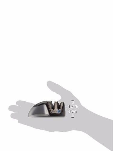 afilador de cuchillos kitcheniq 50009 encargo