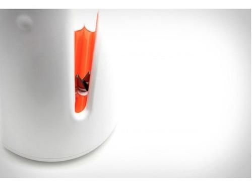 afilador de cuchillos mandíbulas