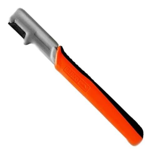 afilador de cuchillos y tijeras poda bahco sharp-xarg cuotas