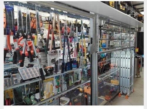 afilador de mechas electrico kld tools 3 a 12 mm 95w afi2001