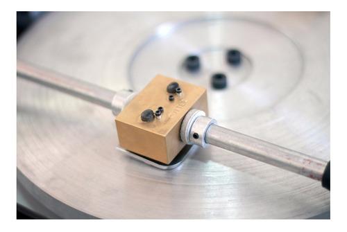 afiladora automatica de cuchillas profesional agropyme