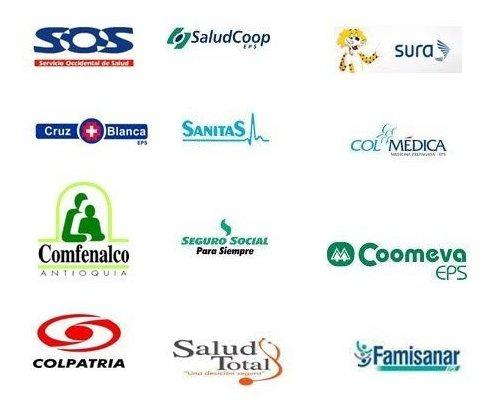 afiliacion a seguridad social