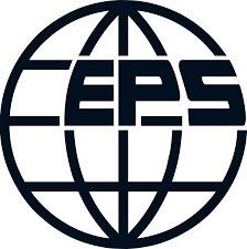 afiliaciones  a eps-arl-caja-tl.3134265616