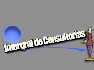 afiliaciones eps, arl, caja, pensión, subsidio de vivienda.