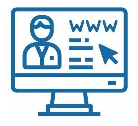 afiliaciones seguridad social y asesorías jurídicas