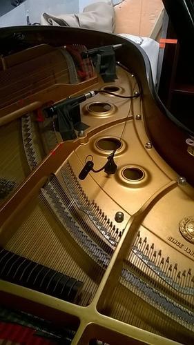 afinación de pianos profesional gabriel cipriani
