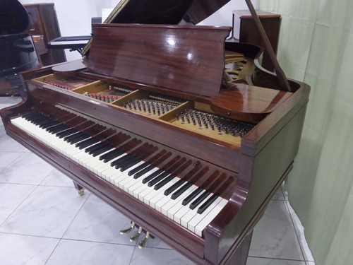afinacion de pianos tecnico afinador y reparacion