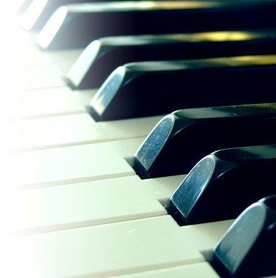 afinacion, renta de piano, reparacion, venta, transporte