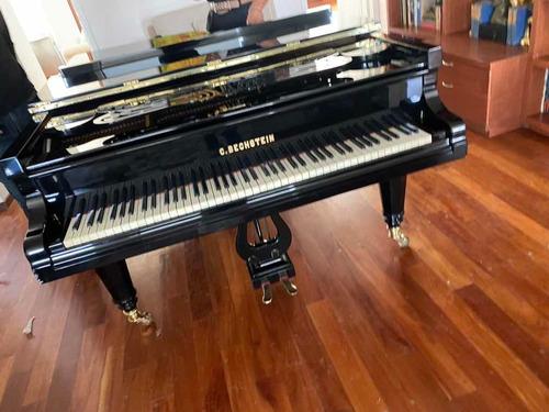 afinación, reparación y restauración de pianos