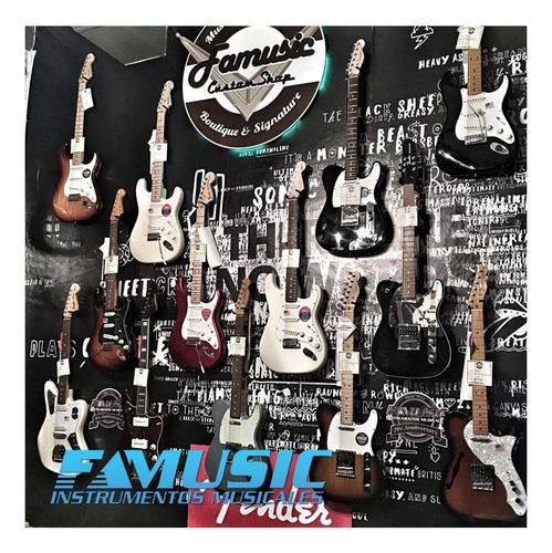 afinador cherub cromatico wst2046 scm cromatico guitarra baj