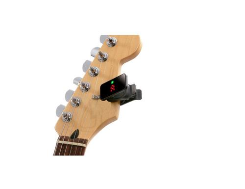 afinador clip cromatico korg pc-2 pitchclip - full