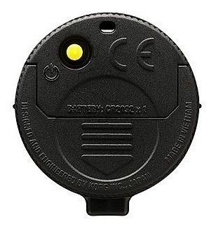 afinador de guitarra korg mg-1 portátil magnético magnetune