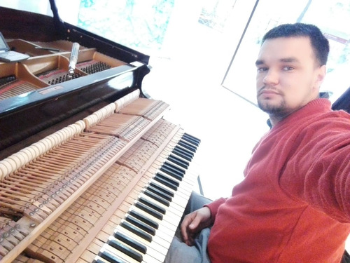 afinador de pianos afinación restauración traslados com-vent