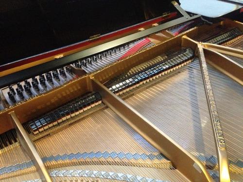 afinador de pianos, restauraciones en caba y gba