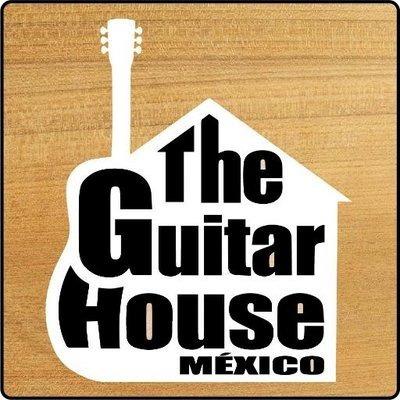 afinador electrónico  para guitarra, ukulele, violin, bajo