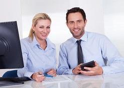 afip - monotributo - imp. a las ganancias - bs. personales