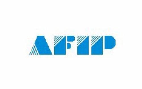 afip - regularización de deudas