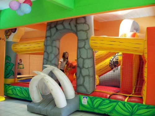 africa salón fiestas eventos devoto 4567-6965