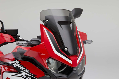 africa twin 1100 crf 1100 - 2020- caja manual - tuamoto