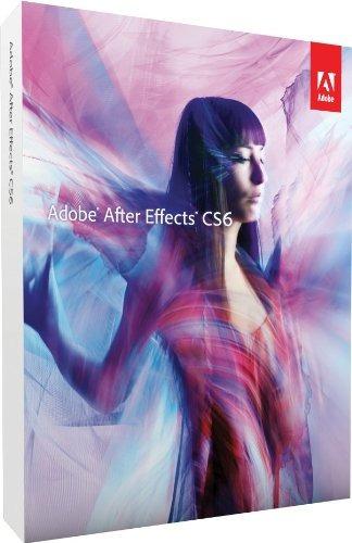 after effects cs6 windows - mac osx español efectos videos