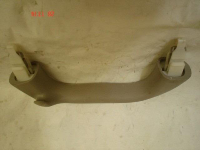 Agarradera de toldo o cielo para modelos chevrolet 125 for Refacciones para toldos