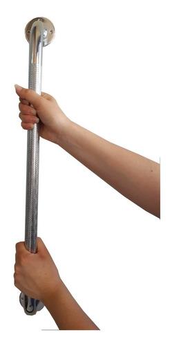 agarradera para baño de 24 pulgadas - barra de seguridad