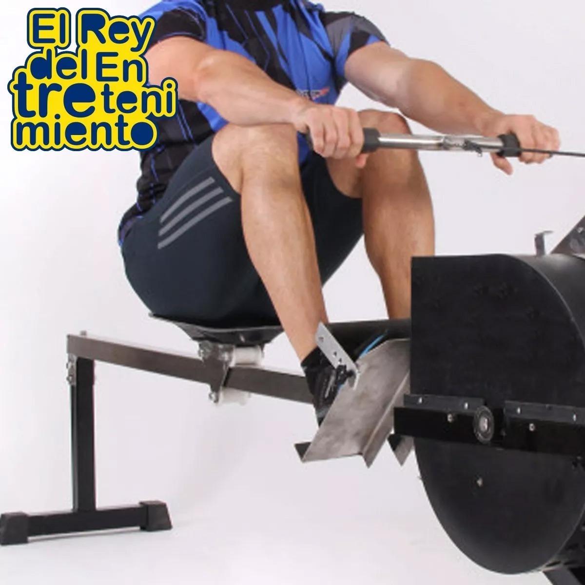 Agarre V Polea Metal Doble Triceps Entrenamiento Remo El Rey - $ 500 ...