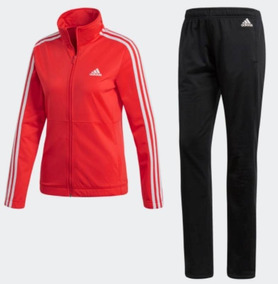 122943b7540 Agasalho Adidas Legend Adi Trefoil no Mercado Livre Brasil