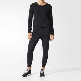 fa630f81b Agasalho Adidas Feminino - Calçados, Roupas e Bolsas no Mercado Livre Brasil