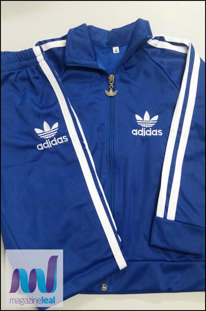 AliExpress Atacado Barato Casaco 6004 Adidas Tshirt M3xl Da China Outlet  Online 43cf0b305afa2