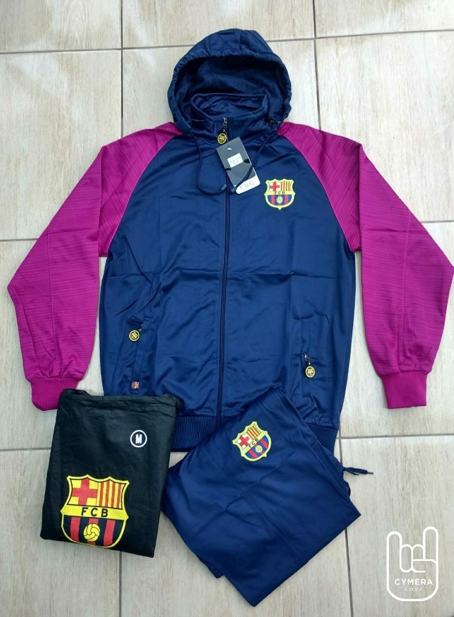 f246bd569f agasalho conjunto de time barcelona blusa calca promocao. Carregando zoom.