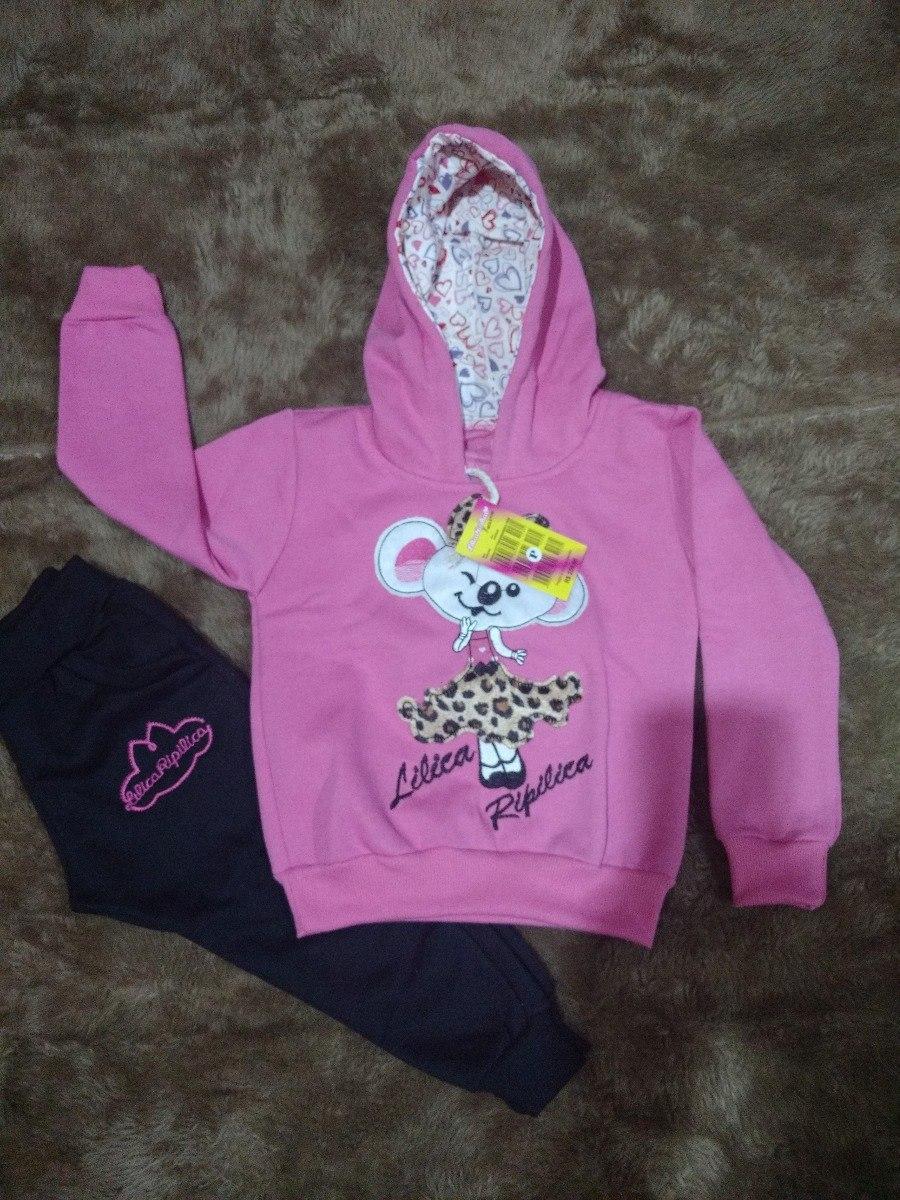 Carregando zoom. f3380f07b7f15b  agasalho conjunto infantil coleção  outono-inverno-abrigo. Carregando zoom. 19e2b8aaa73d4