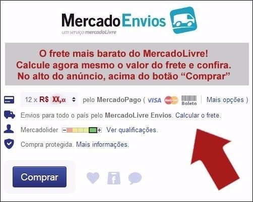 Agasalho Do Santos Infantil Oficial Tamanhos 4-6-8 - R  140 1bb64739d5ee4
